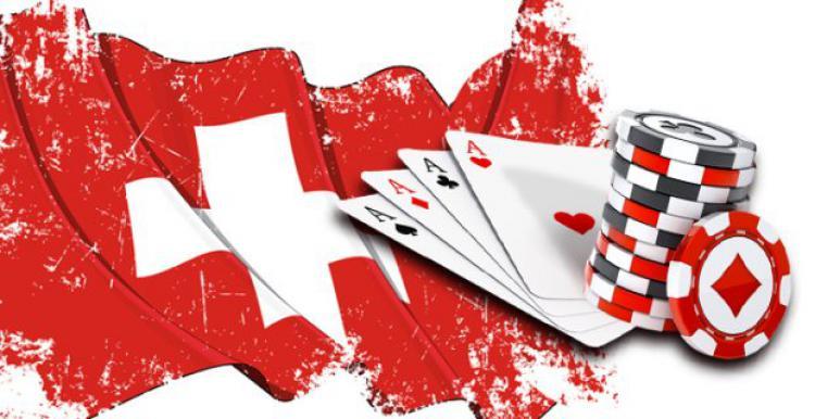 suisse casino avantages